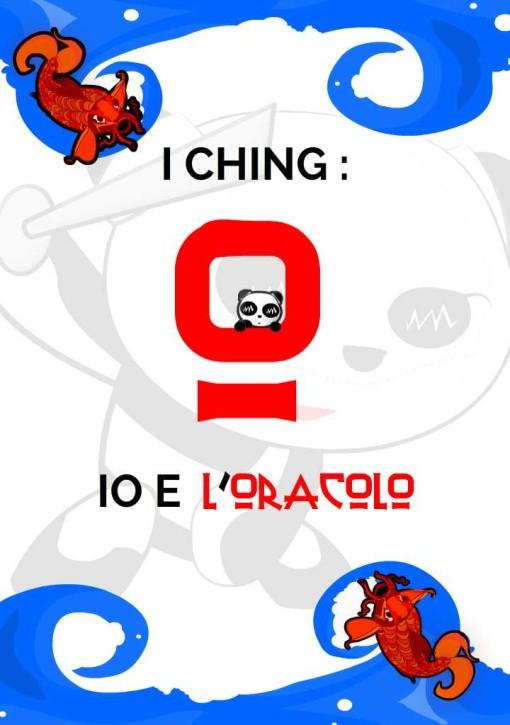 RIPRISTINO_oracolo